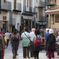 turistas 2066 13-04-17 MORELLA