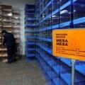 valencianos-eligen-domingo-diputados-autonomicos_EDIIMA20190427_0088_4