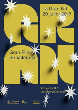 0529 Cartell Gran Fira.2