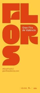0529 Cartell Gran Fira.5