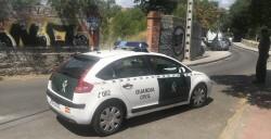 1556182378_052543_1556183406_noticia_normal_recorte1