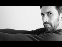 19.05.28_Radio_City_Miquel_Mateu_Actor