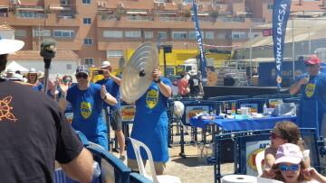 3ª liga de paellas DACSA 20190512_114813 (55)