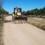 La Diputación rehabilita caminos rurales en 64 municipios en su apuesta por el patrimonio natural y por la prevención de incendios