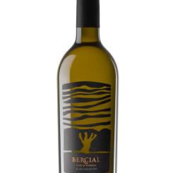 La guía Peñín califica los vinos de bodega Sierra Norte como excelentes por su relación calidad precio