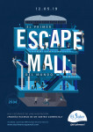 CARTELA4escapemall