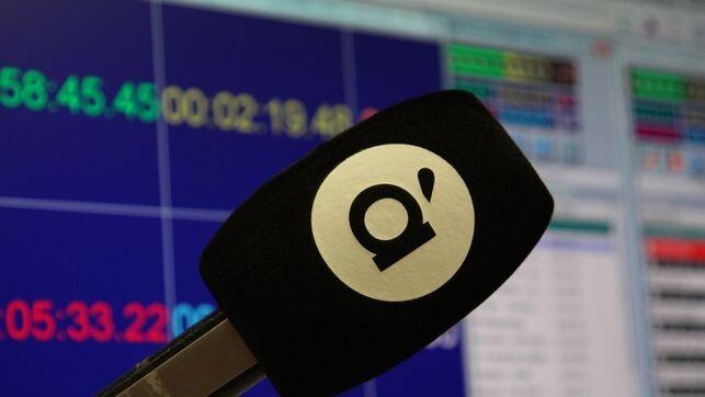Detalle-microfono-estudios-Punt-radio_EDIIMA20180226_0765_4