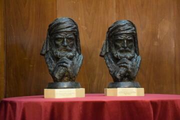 """Entrega de los premios """"Francesc de Vinatea"""" XXI Edición (10)"""
