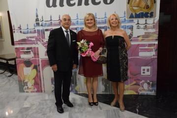 """Entrega de los premios """"Francesc de Vinatea"""" XXI Edición (12)"""