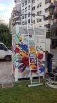 Foto_estacion_medicion_aire_Ayuntamiento