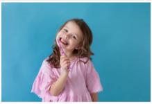 Fotos imágenes y otros productos fotográficos de stock sobre Patient Bacteria Shutterstock