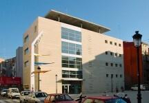 Instituto_Valenciano_de_la_Música