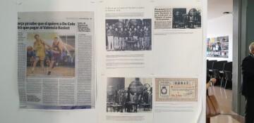 Jornada de puertas abiertas del Patronato de la Fundación Colegio Imperial de Niños Huérfanos San Vicente Ferrer 20190516_180757 (115)