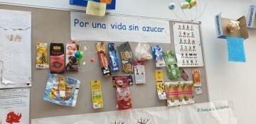 Jornada de puertas abiertas del Patronato de la Fundación Colegio Imperial de Niños Huérfanos San Vicente Ferrer 20190516_180757 (131)