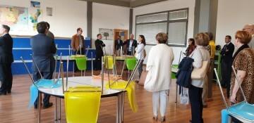 Jornada de puertas abiertas del Patronato de la Fundación Colegio Imperial de Niños Huérfanos San Vicente Ferrer 20190516_180757 (140)