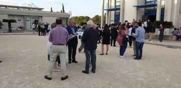 Jornada de puertas abiertas del Patronato de la Fundación Colegio Imperial de Niños Huérfanos San Vicente Ferrer 20190516_180757 (184)