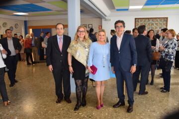 Jornada de puertas abiertas del Patronato de la Fundación Colegio Imperial de Niños Huérfanos San Vicente Ferrer 20190516_180757 (198)