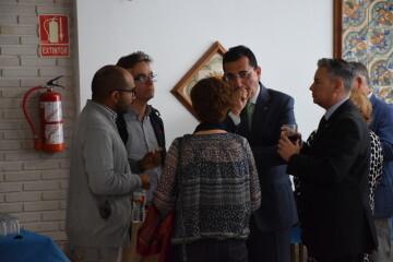 Jornada de puertas abiertas del Patronato de la Fundación Colegio Imperial de Niños Huérfanos San Vicente Ferrer 20190516_180757 (213)