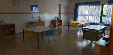 Jornada de puertas abiertas del Patronato de la Fundación Colegio Imperial de Niños Huérfanos San Vicente Ferrer 20190516_180757 (60)