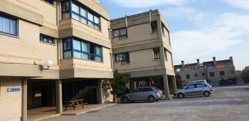 Jornada de puertas abiertas del Patronato de la Fundación Colegio Imperial de Niños Huérfanos San Vicente Ferrer 20190516_180757 (70)