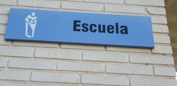 Jornada de puertas abiertas del Patronato de la Fundación Colegio Imperial de Niños Huérfanos San Vicente Ferrer 20190516_180757 (76)