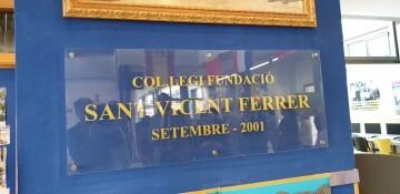 Jornada de puertas abiertas del Patronato de la Fundación Colegio Imperial de Niños Huérfanos San Vicente Ferrer 20190516_180757 (87)