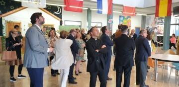 Jornada de puertas abiertas del Patronato de la Fundación Colegio Imperial de Niños Huérfanos San Vicente Ferrer 20190516_180757 (94)