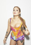 Ms Nina (2)