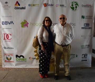 Rotary Club de Valencia organiza la II paella solidaria a beneficio de Hogares Compartidos (10)