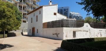 Rotary Club de Valencia organiza la II paella solidaria a beneficio de Hogares Compartidos (21)