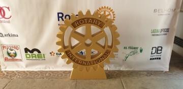 Rotary Club de Valencia organiza la II paella solidaria a beneficio de Hogares Compartidos (26)