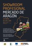 SHOW ROOM PROFESIONAL_MERCADO ARAGON_logos ok