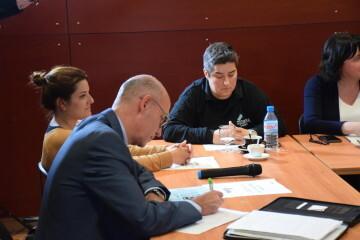 Tertulia-café sobre el Mercado Central de los candidatos a la Alcaldía y la Junta Directiva 20190520_155951 (13)