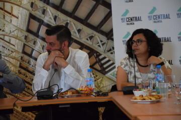 Tertulia-café sobre el Mercado Central de los candidatos a la Alcaldía y la Junta Directiva 20190520_155951 (14)