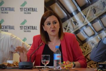 Tertulia-café sobre el Mercado Central de los candidatos a la Alcaldía y la Junta Directiva 20190520_155951 (15)