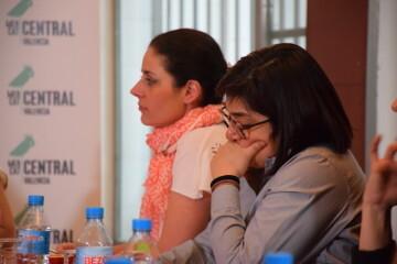 Tertulia-café sobre el Mercado Central de los candidatos a la Alcaldía y la Junta Directiva 20190520_155951 (16)