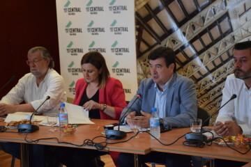 Tertulia-café sobre el Mercado Central de los candidatos a la Alcaldía y la Junta Directiva 20190520_155951 (18)