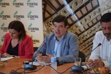 Tertulia-café sobre el Mercado Central de los candidatos a la Alcaldía y la Junta Directiva 20190520_155951 (19)