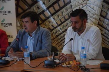 Tertulia-café sobre el Mercado Central de los candidatos a la Alcaldía y la Junta Directiva 20190520_155951 (20)