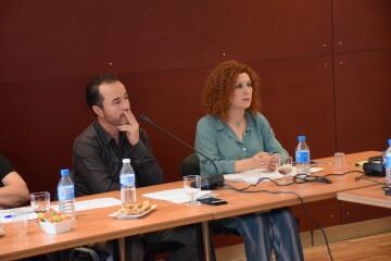 Tertulia-café sobre el Mercado Central de los candidatos a la Alcaldía y la Junta Directiva 20190520_155951 (22)