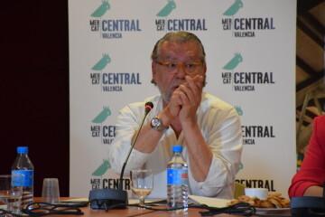 Tertulia-café sobre el Mercado Central de los candidatos a la Alcaldía y la Junta Directiva 20190520_155951 (23)