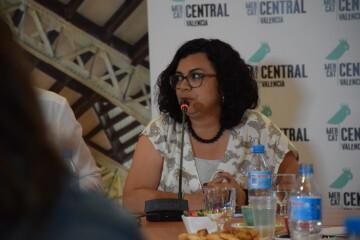 Tertulia-café sobre el Mercado Central de los candidatos a la Alcaldía y la Junta Directiva 20190520_155951 (24)