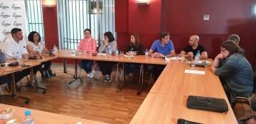 Tertulia-café sobre el Mercado Central de los candidatos a la Alcaldía y la Junta Directiva 20190520_155951 (3)
