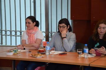 Tertulia-café sobre el Mercado Central de los candidatos a la Alcaldía y la Junta Directiva 20190520_155951 (7)