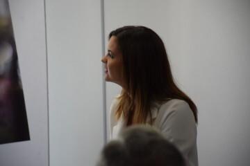 Visita al Centro municipal de actividades de personas mayores De NOU-MOLES de Sandra Gómez acompañada de Ximo Puig, President de la Generalitat 20190522_115302 (38)