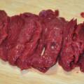 b52d5726-carne-de-caballo