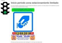 captura web ayuntamiento alboraya ORA 2018