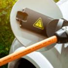 Instalación y recarga para tu coche eléctrico