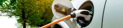 coche_electrico1-1591x360