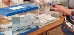 elecciones municipales valencia